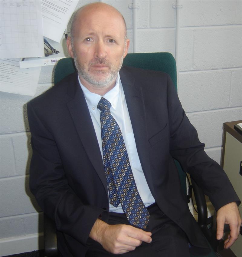 Principal Stephen Gilbert.jpg