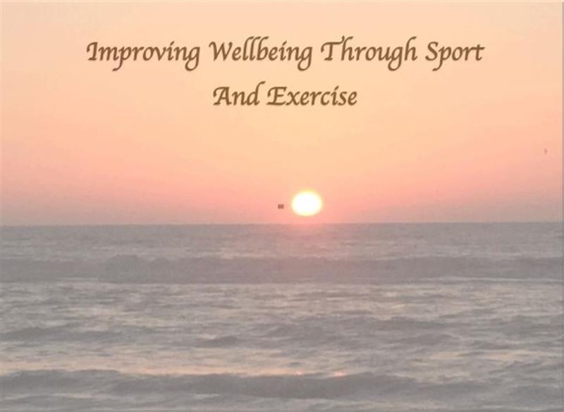 wellbeing 12.jpg