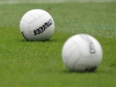 Senior Footballers through to Munster Semi Final