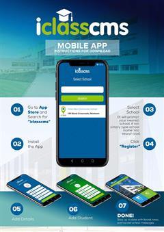School App Download
