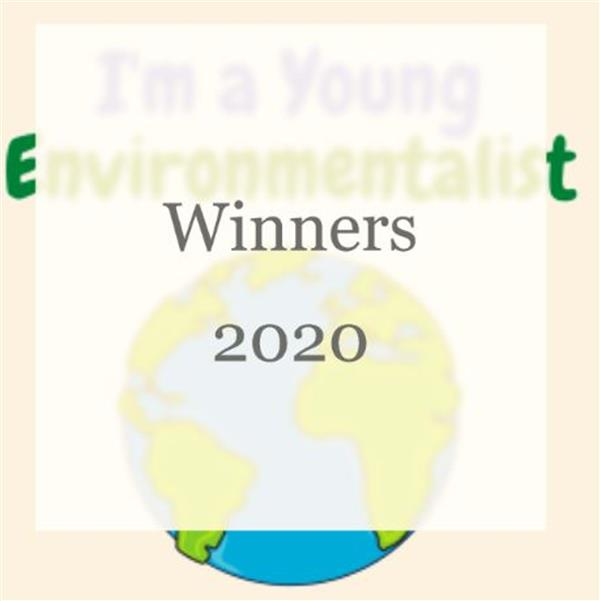 UNESCO Overall Winners