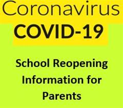School Covid Measures