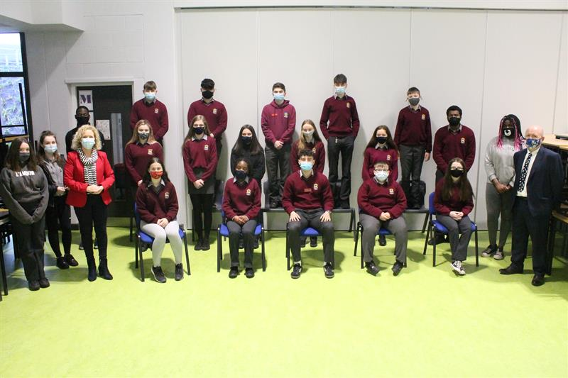 Student Council 1.JPG